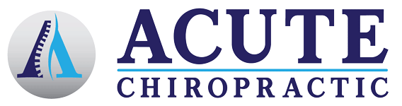 Wapato injury chiropractor