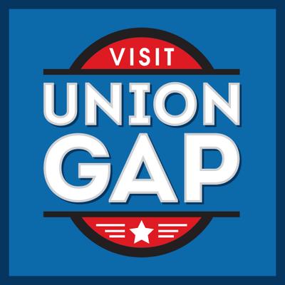 chiropractors union gap