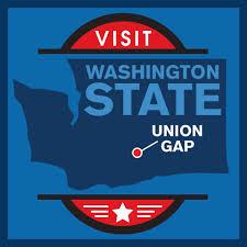 chiropractor in union gap